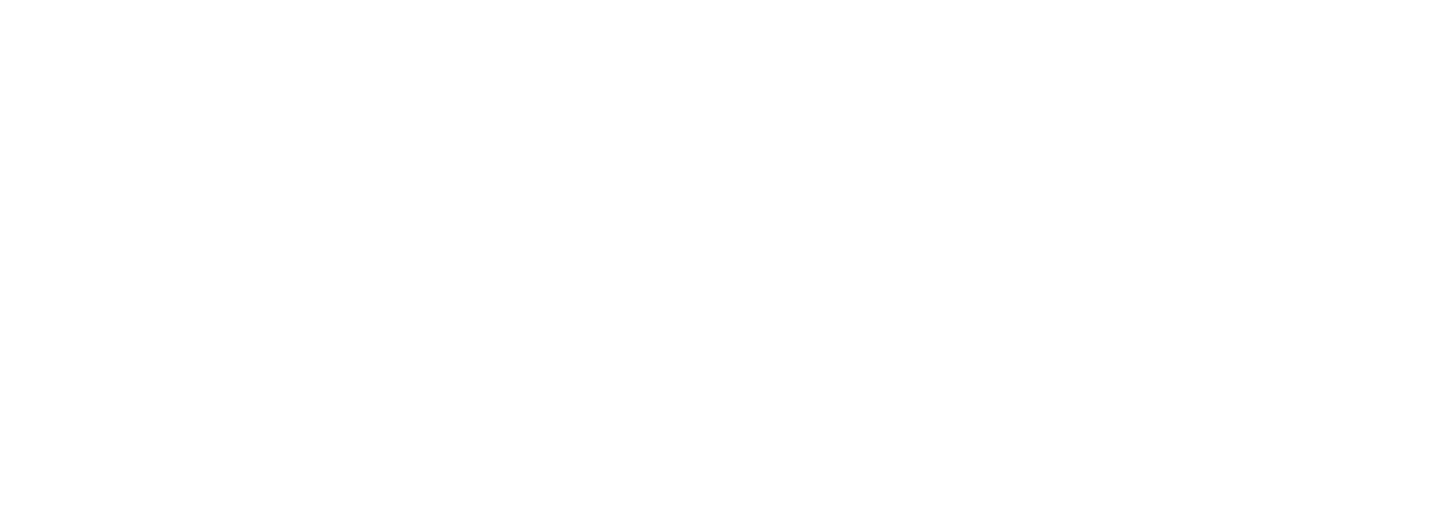 Hacking Math | The worlds fastest way to learn mathematics.